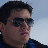 Rodrigo Mizumoto's Photo