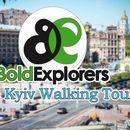 Free Kyiv Walking Tour - Podil's picture