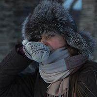 Polina Koltunova's Photo
