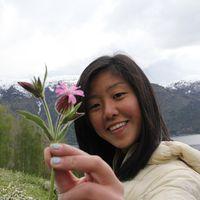 Jennifer Zhang's Photo
