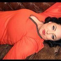 Bianca Bunz's Photo
