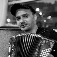 Mariusz G's Photo