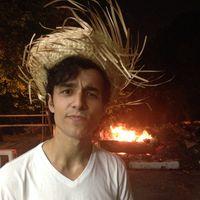 Guilherme Oliveira's Photo