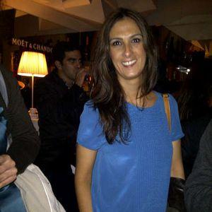 Maria Silva's Photo