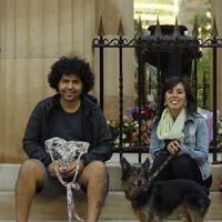 Daniel e Samanta Bezerra Arakaki's Photo
