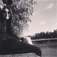 Tamaris Susanna's Photo