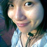 Fyn Chang's Photo