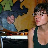 Natalia Boquet's Photo