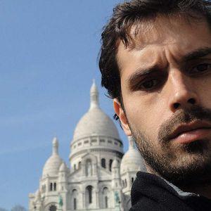 Gil de Góes's Photo