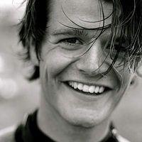 Hans  Nielsen's Photo