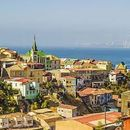 ¡Valparaíso!'s picture