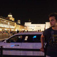 Jonny Giunta's Photo