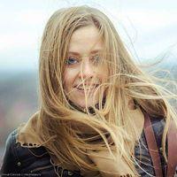 Svetlana Kovaleva's Photo