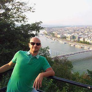 Hakan Kuleci's Photo