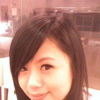 子潔 蕭's Photo