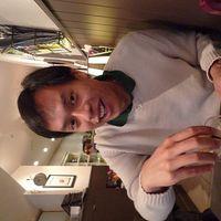 Daniel Yung's Photo