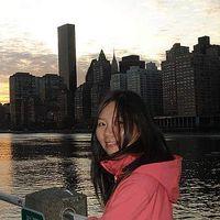 Beni Lee's Photo