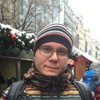 Cepega Molotkov's Photo