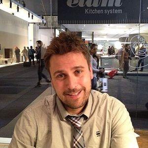 Staffan Pellvik's Photo