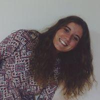 Bruna Pratso's Photo