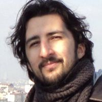 Hakan Şahin's Photo