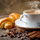 COFFEE MEET - Mar 4, 2017 (30)'s picture