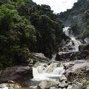 Bilder von Trekking, coffe and waterfalls