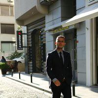 Percin Imrek's Photo