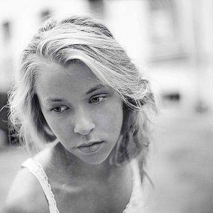 Marina Vintenko's Photo