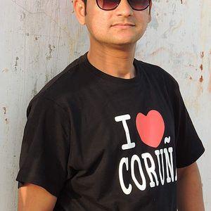 Gunjan Pandya