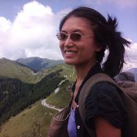Valerie Kwan's Photo