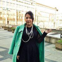 Natasha Soini's Photo