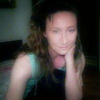 Мари Панова's Photo