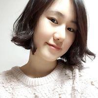 Mira Kang's Photo