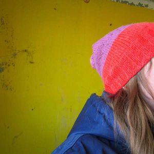 Marit Mäesaar's Photo