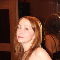 Olga Poluyan's Photo