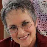 Judy Laddon's Photo