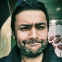 KAMAL BHARDWAJ's Photo