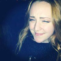 Emma Simmons's Photo