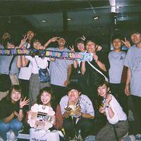 Misaki Hiramatsu's Photo