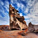 Kangaroo Island trip's picture