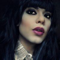 Yblek Yeliab's Photo