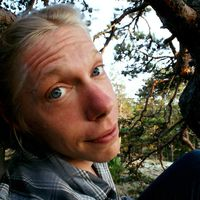 Mikael  Green's Photo
