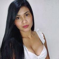 Eledis Guzmán.'s Photo