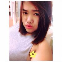 Ploynapat Choosuwan's Photo
