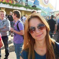 Anna Leszka's Photo
