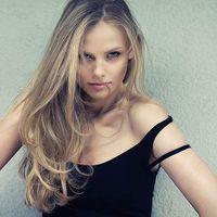 Jola Romaniuk's Photo