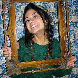 Cecilia Ibarra's Photo