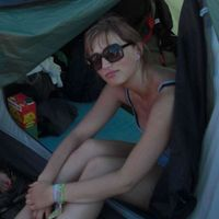 Aleksandra Derenda's Photo