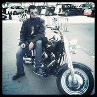 Fahad Sultan's Photo